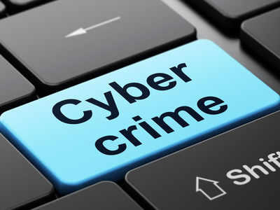 Cybercrime police help two fraud victims recover Rs 13 lakh