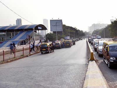 BMC plans two new ROBs at Mahalaxmi, will provide direct connectivity to Haji Ali Junction, Worli Naka