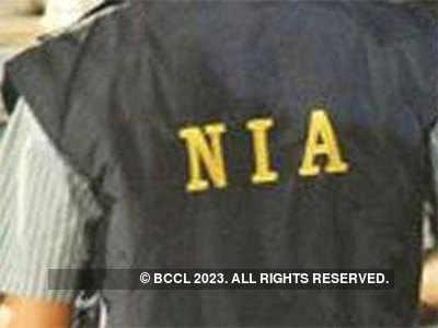 NIA may take over Jet Airways emergency landing case
