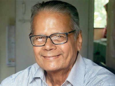 Vidyadhar Date: The honourable journalist
