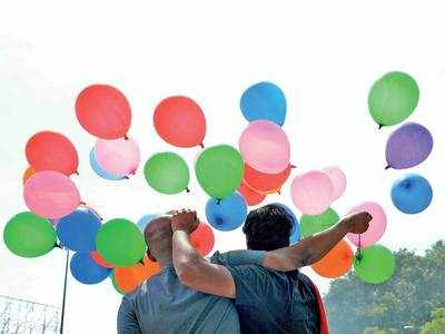 Know about South Asia's first academic module on the LGBTQ community