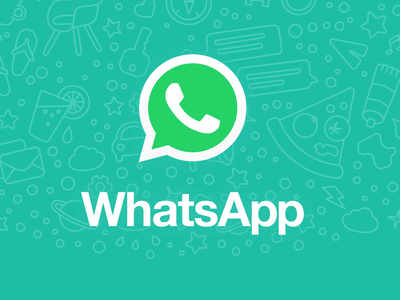 WhatsApp to allow users to join missed call, adds biometric authentication using face unlock