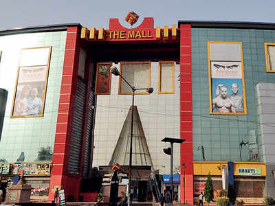 AMC seals over 3,000 shops in 3 days over pending property tax