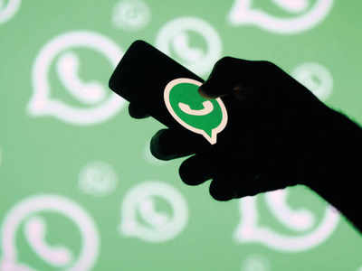 Does the news of WhatsApp surveillance of journalists and activists alarm you?