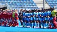Tokyo Olympics 2020: Indian women's hockey team loses 3-4 to Great Britain in bronze play-off match