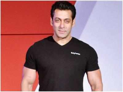 Salman Khan's action-packed avatar set to take Race franchise a notch above