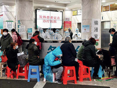 China shuts down to fight virus as toll rises to 26