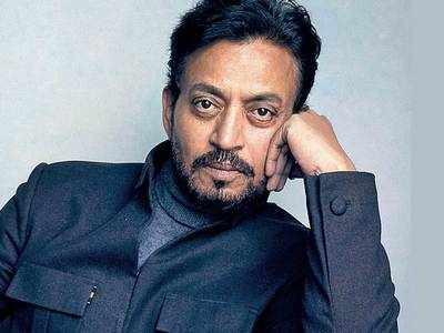 Thank you for the movies, Irrfan