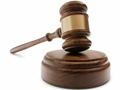 HC directs DGP to act against developers