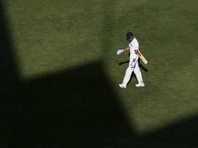 Virat Kohli loses top spot in ICC Test Player rankings