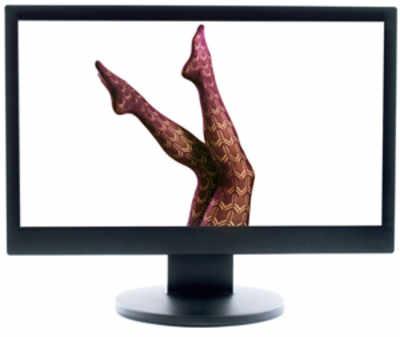 Govt ban on porn sites is barely legal: activists