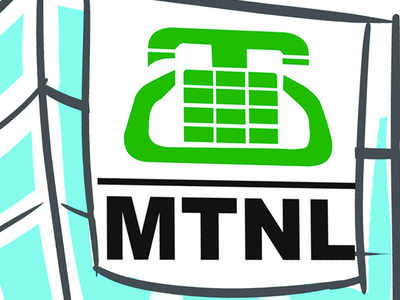 Management woes, apathy plague MTNL