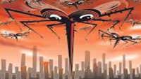 Delhi: In Covid times, dengue emerging as big risk
