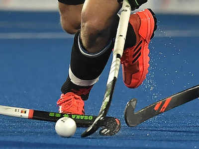 Hockey World Cup 2018: Foreign teams taking extra precautions to avoid falling sick