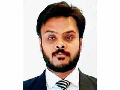 Gujarat health dept intensifies contact tracing