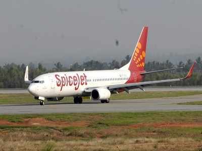 SpiceJet to link Mumbai to Durgapur from June 25