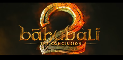 Bahubali 2: The Conclusion Fan review: Prabhas performance gets a big thumbs up, SS Rajmouli's film 5 stars