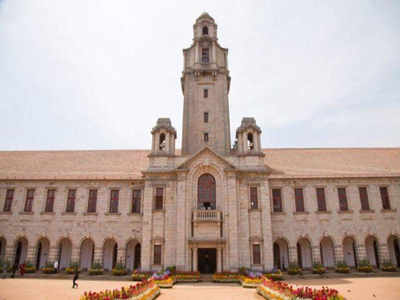 IISc's sound-of-Covid study gets ICMR boost