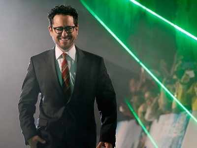 JJ Abrams: Star Wars isn't a movie, it's a religion