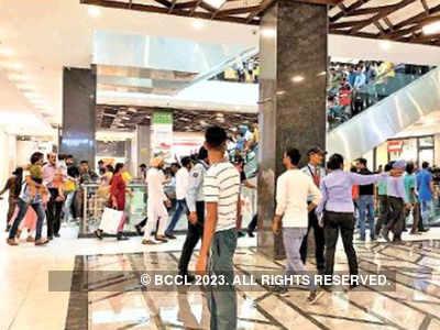 BMC readies 3,000 rooms in Mumbai to quarantine foreign returnees