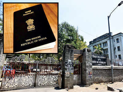 In a first, city court issues lookout circular against absconding techie