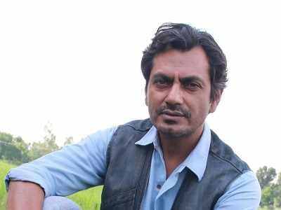 Cops summon Nawazuddin Siddiqui in Thane CDR case