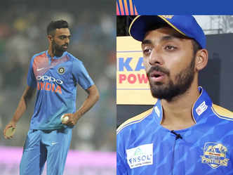 IPL Auction: Unadkat, Chakaravarthy costliest buys at Rs 8.4 crore each