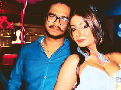 Mumbai: David Alphonso worked as deal 'finisher' in fake call centre