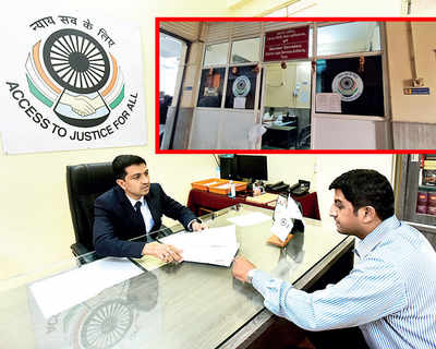 Dist authority recovers compensation from girl who alleged rape, turned hostile in court