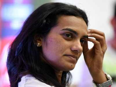 Hong Kong Open: PV Sindhu, Parupalli Kashyap knocked out in second round