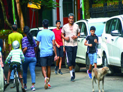 Uncomfortably numb: 154 days after the 'Janta curfew', fatigue is showing in Bengalureans