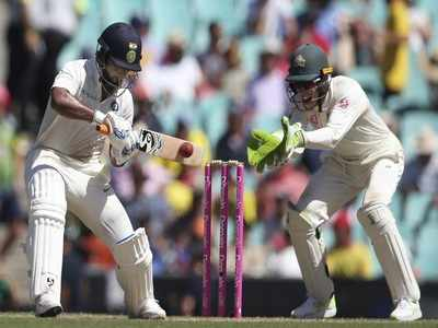 Cricket Australia considers expanded five-Test series vs India