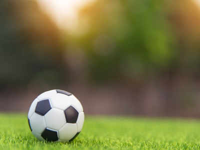 Maharashtra Under-14 team alleges poor facilities after several boys fall sick during AIFF Sub-Junior National Championship