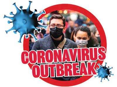 City lawyer moves HC over coronavirus travel advisory; wants all countries in list