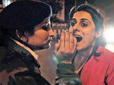 For the first time, city police to also check women for drunken driving
