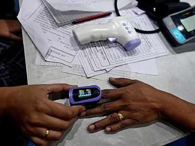 Mumbai: City reports 1,145 fresh Covid-19 cases