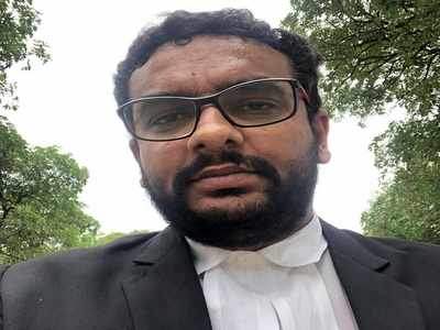 Lawyer from Vastrapur receives death threat through anonymous letter