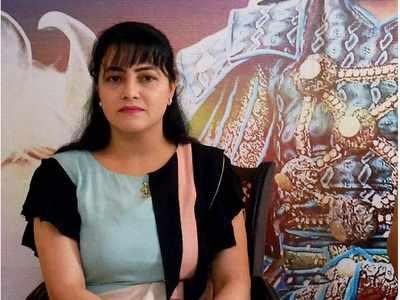 BJP-lead Haryana government considering Dera Sacha Sauda chief Gurmeet Ram Rahim and Honeypreet meeting