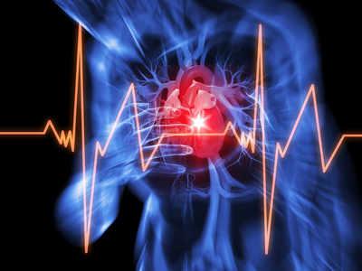 KEM docs study Covid link to heart attacks, strokes