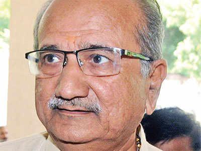 State govt seeks SC guidance on implementation