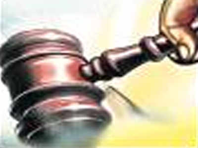 Gujarat HC disposes of PIL over water scarcity in Kutch