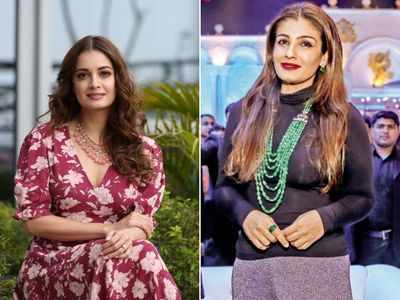 Aarey protest: Dia Mirza, Raveena Tandon, Richa Chadha hit back at trolls