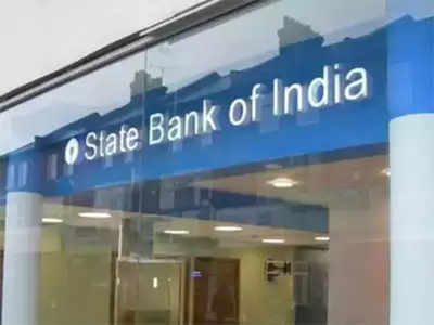 Easynomics: Why State Bank of India is not lending