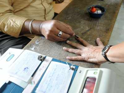 Maharashtra Assembly elections: 916 candidates in state have declared criminal cases