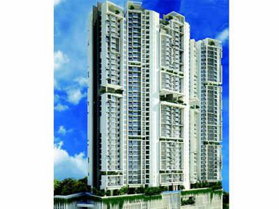 MahaRERA asks builder to refund Rs 1.5 crore to buyer