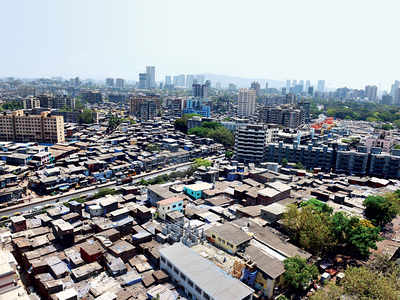 Dharavi redevelopment tender scrapped, state will now invite fresh bids