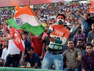 Has IPL lost its charm?
