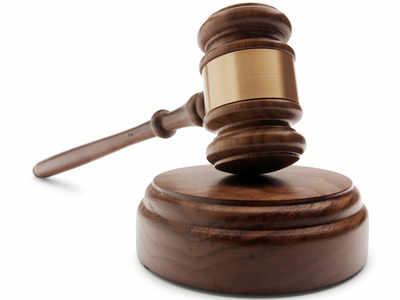 Single-member bench can't decide RERA appeals: HC