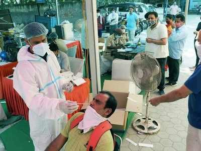 Coronavirus live updates: Karnataka govt to not impose night curfew