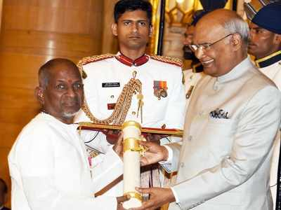 Bharat Ratna, Padma awards cannot be used as titles: Govt